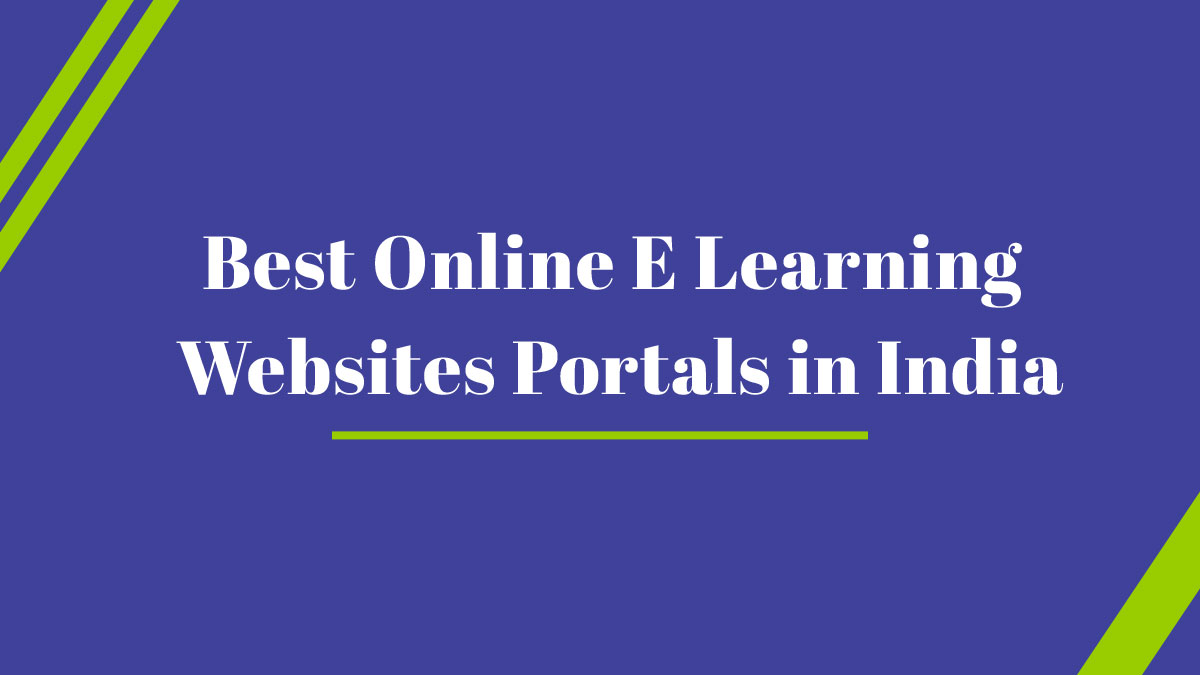 Best Websites to Learn Computer Programming Courses for Beginners